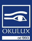 Gabinet OKULUX - dr.n.med. MARIUSZ KOZIAK - specjalizacja ortokorekcja i stożek rogówki